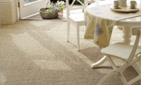 Natural Floor Coverings – Sisal, Seagrass