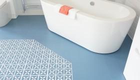 Harvey Maria Luxury Vinyl Tiles – Fabulous Flooring