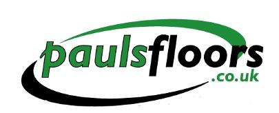 Pauls Floors