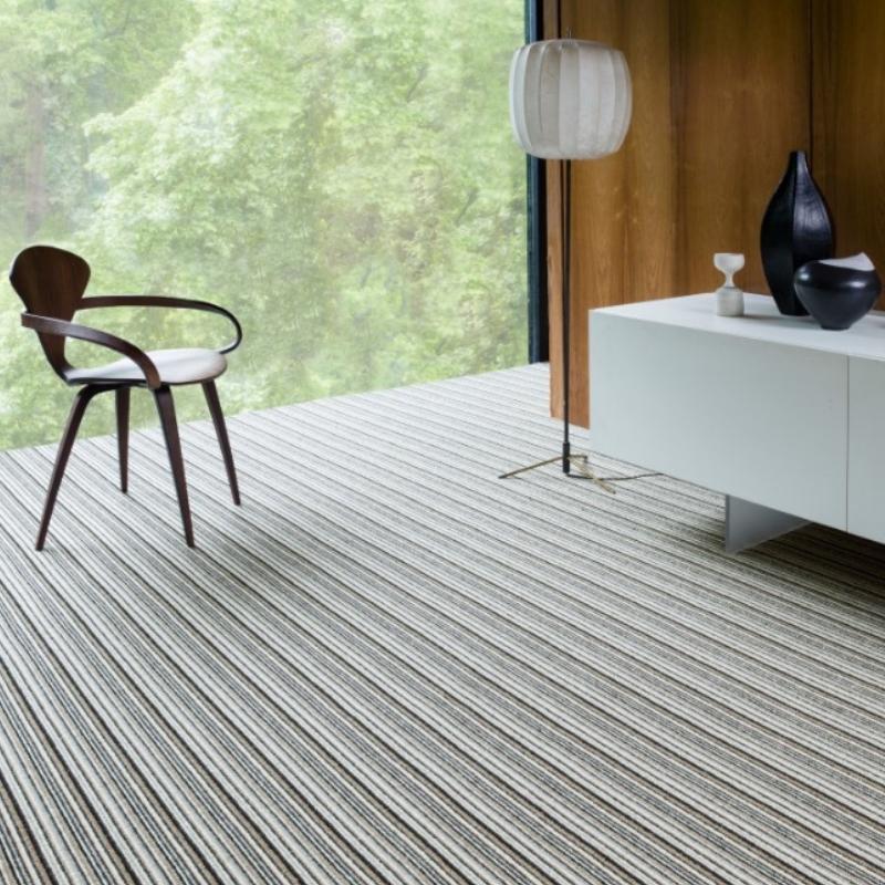 Striped Carpets Uk Carpet Vidalondon